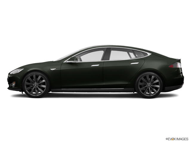 2014 Tesla Model S 60 kWh Battery/P85/85 kWh Battery