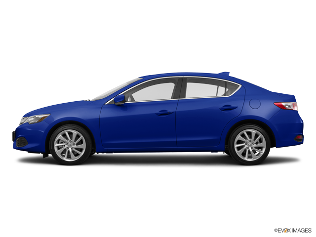 2016 Acura ILX w/Premium/A-SPEC Pkg/w/Technology Plus/A-SPEC Pkg