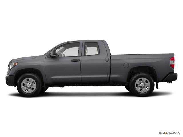 2018 Toyota Tundra 4WD Limited/1794 Edition