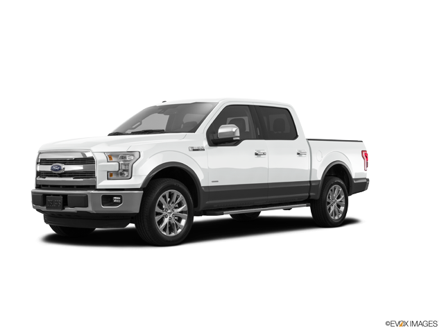 2015 Ford F-150 - Fair Car Ownership