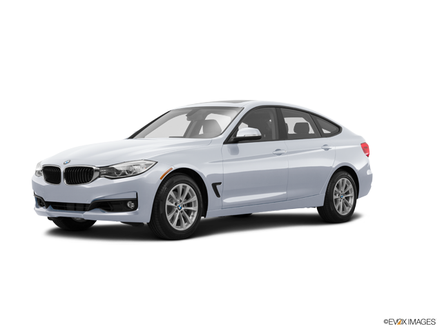 2015 BMW 3 Series Gran Turismo - Fair Car Ownership