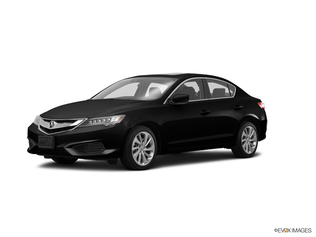 2016 Acura ILX - Fair Car Ownership