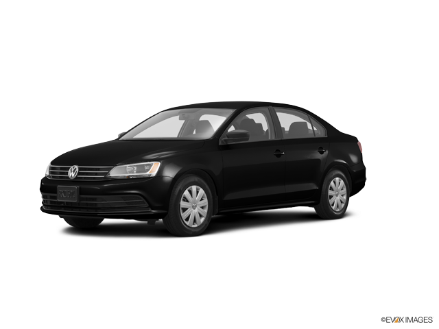 2016 Volkswagen Jetta Sedan - Fair Car Ownership