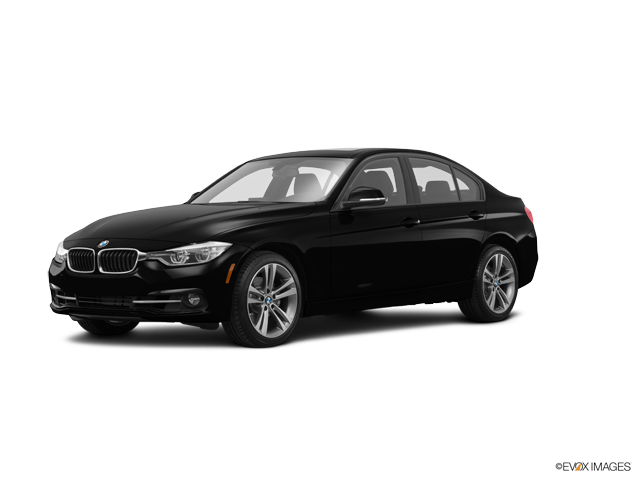 2016 BMW 3 Series - Fair Car Ownership