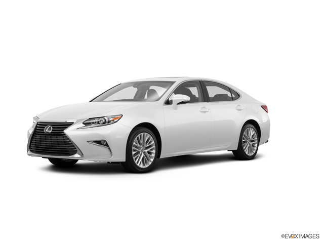 2016 Lexus ES 350 350 CAM,SUNROOF,KEY-GO,17IN WHLS