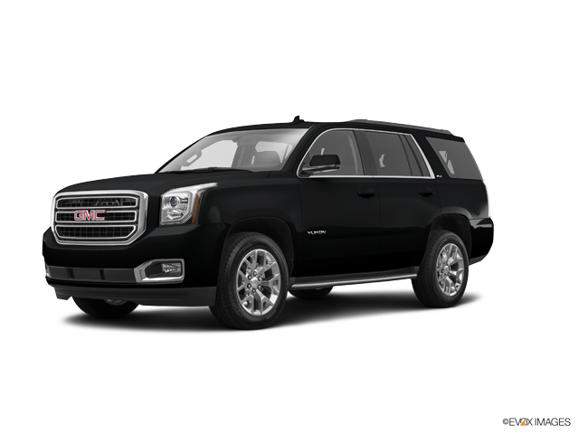 2016 GMC Yukon - Fair Car Ownership