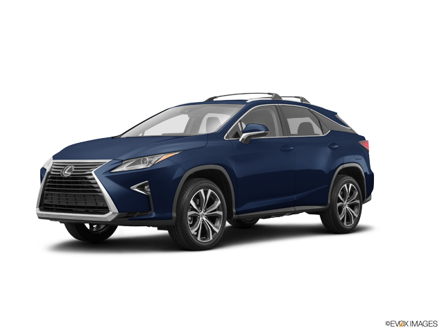2016 Lexus RX 350 NAV 12.3 MULTIMEDIA,PREMIUM PKG,PARK ASSIST,MOONROOF
