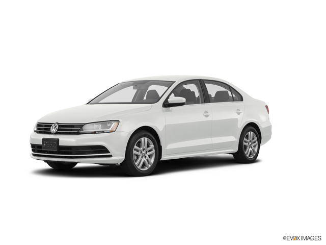 2017 Volkswagen Jetta - Fair Car Ownership