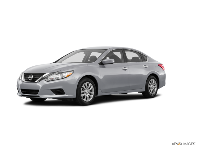 2017 Nissan Altima - Fair Car Ownership