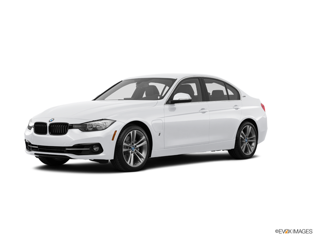 2017 BMW 3 Series - Fair Car Ownership