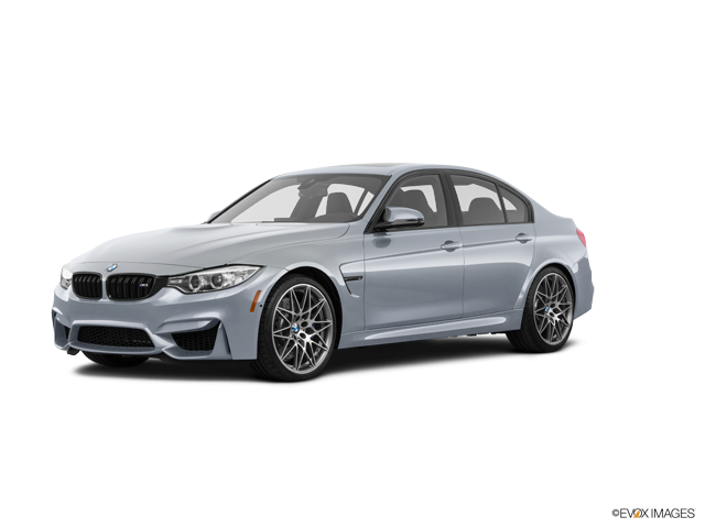2017 BMW M3 - Fair Car Ownership