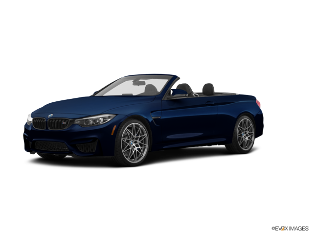 2018 BMW 4 Series - Fair Car Ownership