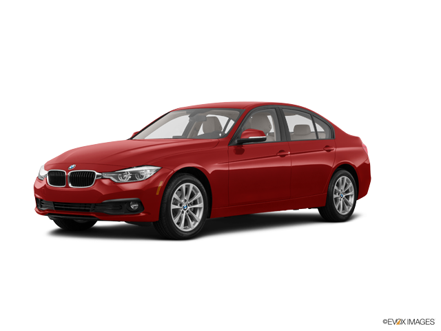 2018 BMW 3 Series - Fair Car Ownership