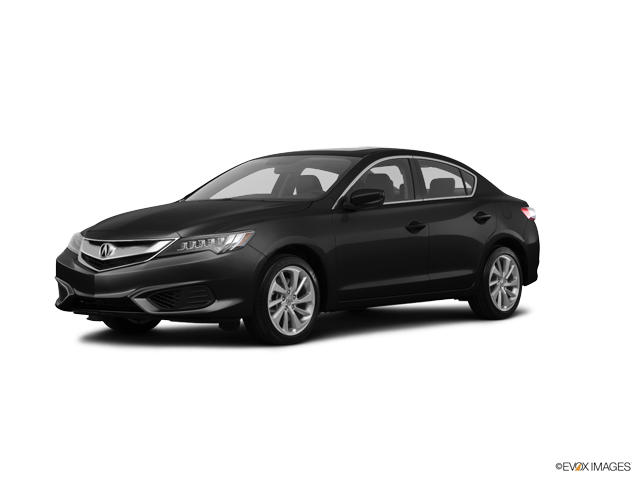 2018 Acura ILX 2.4L CAM,SUNROOF,HTD STS,KEY-GO,17IN WLS