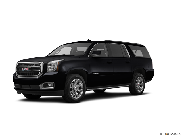 2018 GMC Yukon XL - Fair Car Ownership