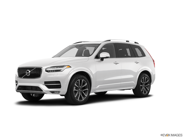 2018 Volvo XC90 - Fair Car Ownership